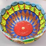 Junior Pottery Course