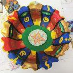 Junior Ceramics Course