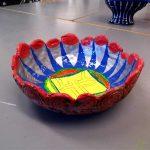 Junior Ceramic Course